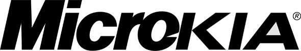 microkia-logo
