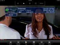 SlingPlayer Mobile iPhone ve iPad uygulamalarına video çıkış desteği eklendi