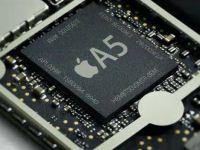 iPad 2'nin işlemcisi ve grafik birimiyle ilgili detaylar ortaya çıkıyor