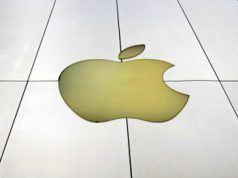 Apple 2012 mâli yılı ilk çeyrek sonuçlarını açıkladı, yeni bir rekor kırdı