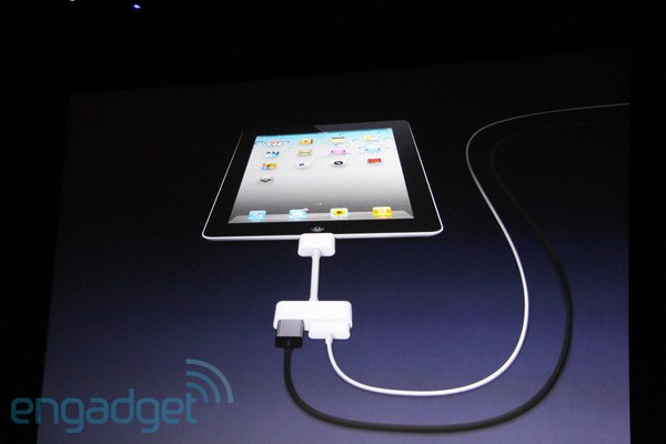 apple-hdmi-adaptor