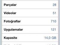 iOS 4.3 yüklü iPhone 4'e hızlı bakış – Galeri & Video