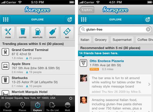 foursquare-3-0-iphone-1