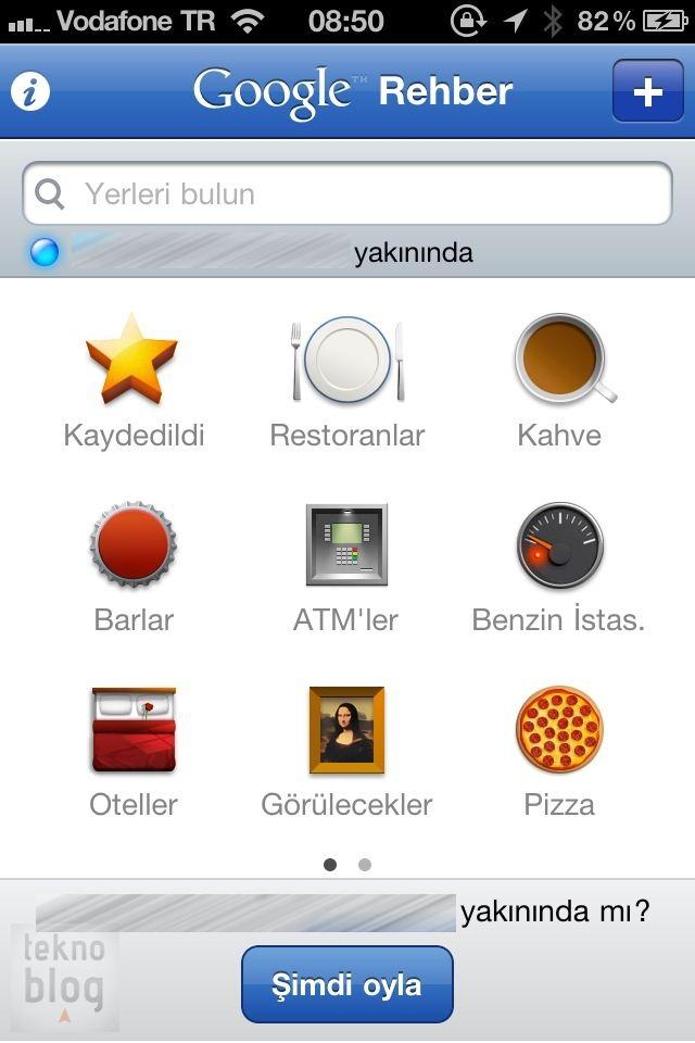 google-rehber-turkce