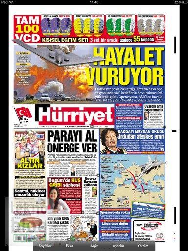 hurriyet-e-gazete-ipad-1