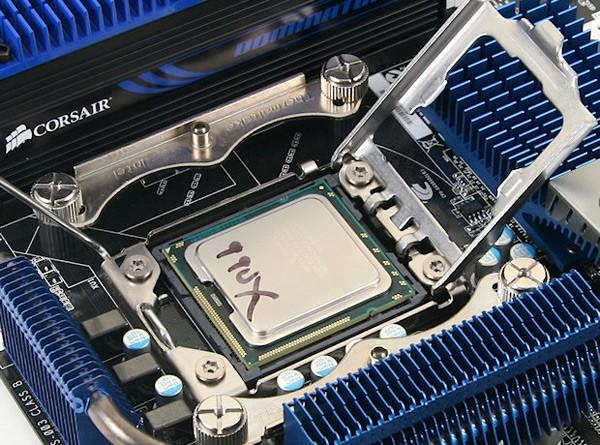 intel-core-i7-990x