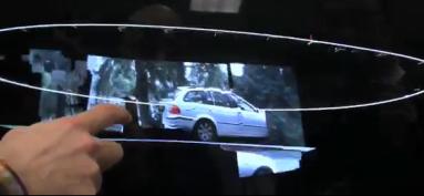 microsoft-3d-model-telefon