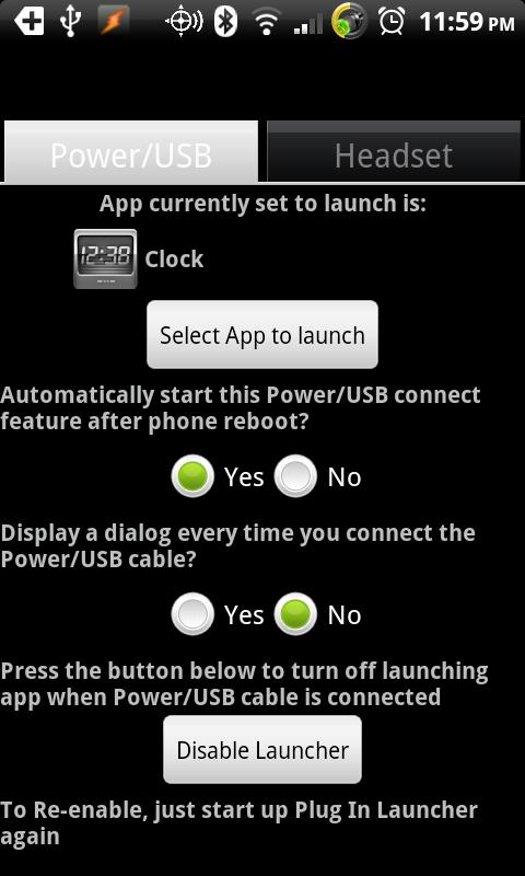 plug-in-launcher-android