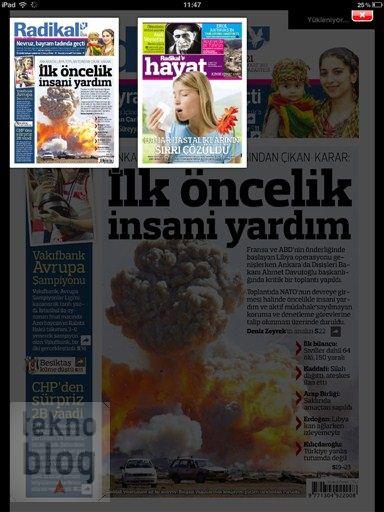 radikal-e-gazete-ipad-2