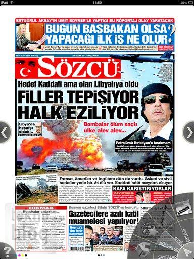 sozcu-e-gazete-ipad