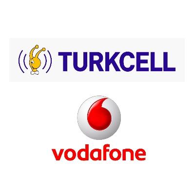 turkcell-vodafone-logo-2