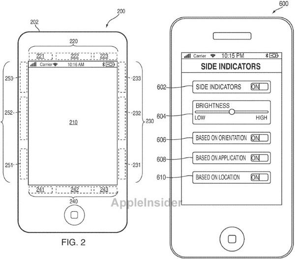 apple-ikinci-ekran-patent