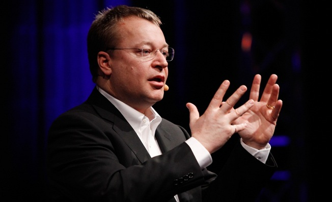 nokia-stephen-elop-ceo