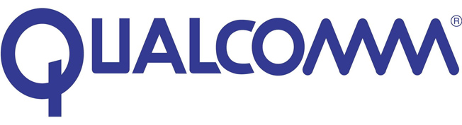 qualcomm-logo-21-nisan