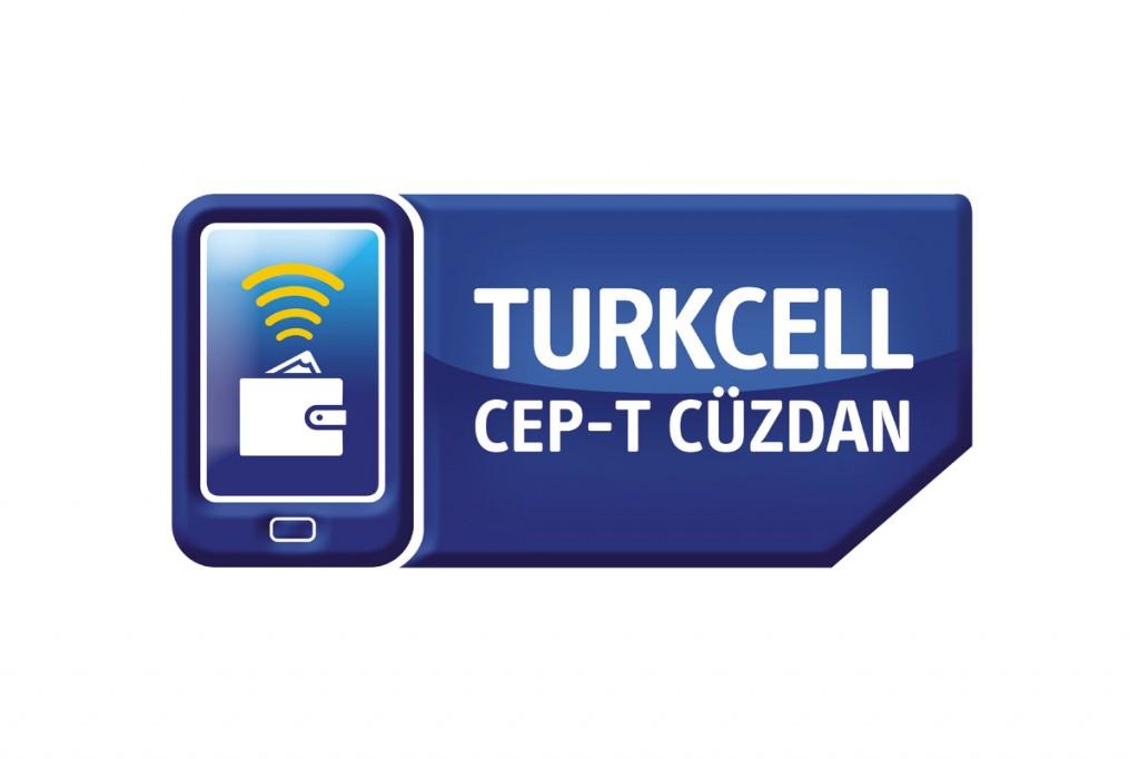 turkcell-cep-t-cuzdan-logo