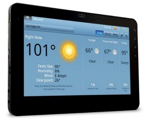 viewsonic-g-tablet-hava
