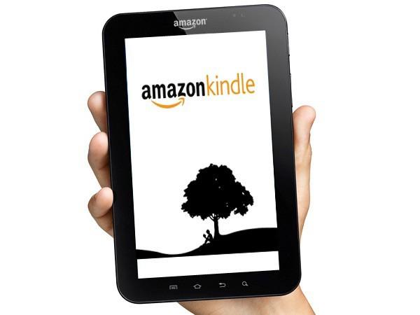 amazon-tablet-kindle