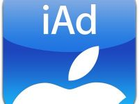 Apple iAd reklamlarının çocuklara yönelik uygulamalarda görüntülenmesini durdurdu
