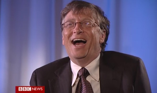 bill-gates-bbc