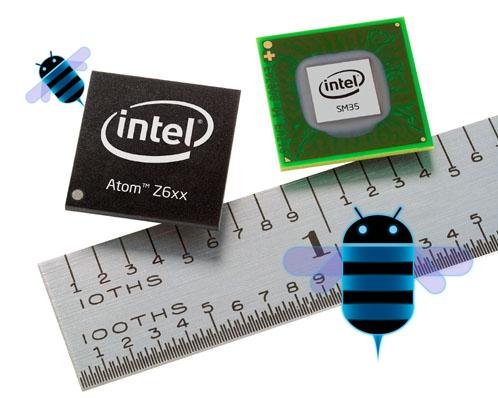 intel-atom-oak-trail-honeycomb