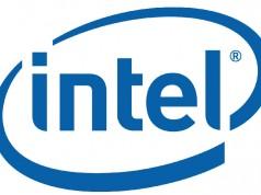 """Intel netbook'larla bütünleşen """"Atom"""" adını kullanmayı bırakıyor"""