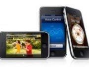 Vodafone'dan Red Mini tarifesindeki abonelerine iPhone 3GS fırsatı