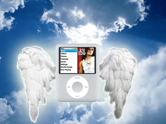 ipod-nano-cloud