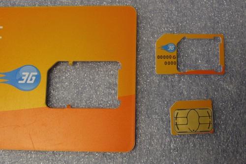micro-sim-kart-180511