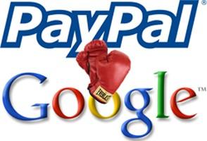 paypal-google-dava