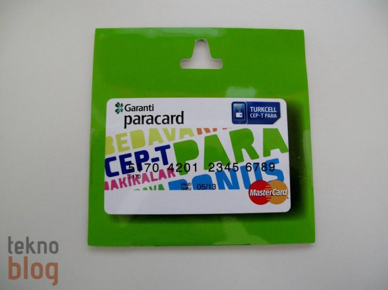 Turkcell-Garanti-Cep-T-Paracard00010