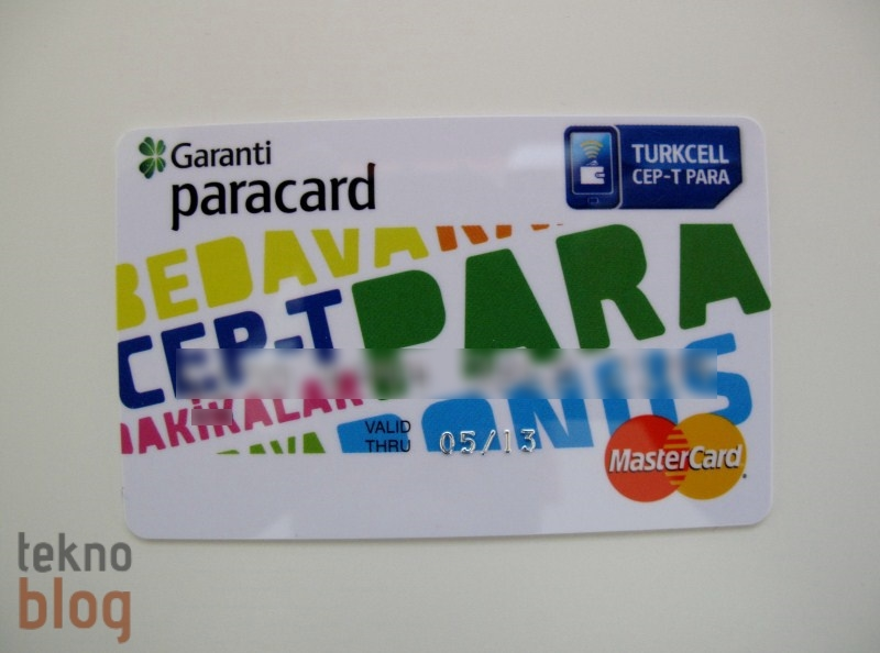 Turkcell-Garanti-Cep-T-Paracard00011