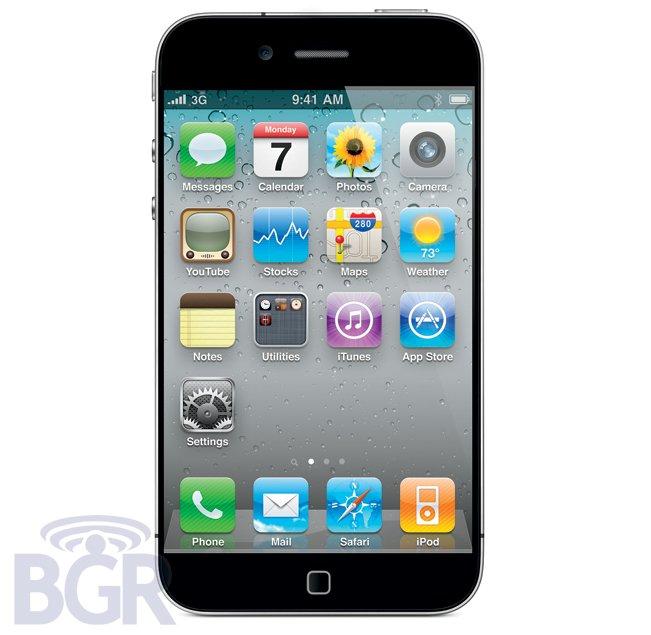 apple-iphone-5-210611