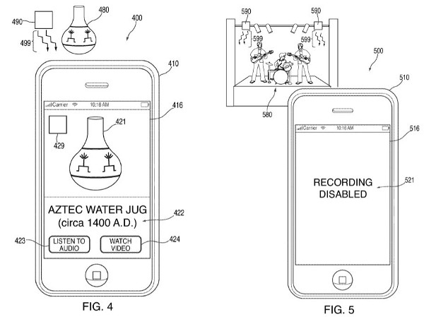 apple-patent-kizilotesi-030611