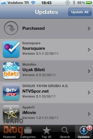 apple-store-cloud-turkiye-2-300-x-450