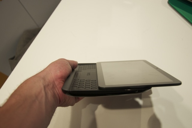 dell-7-inc-qwerty-tablet-3