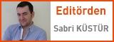 editorden-sabri-kustur
