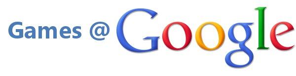 games-at-google