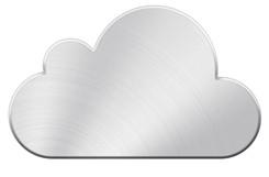 iCloud iOS'ten önce Lion ve iTunes'a gelecek