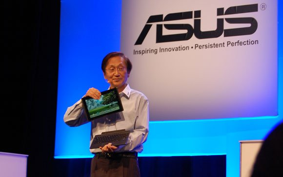 jerry-shen-asus-eee-pad-transformer