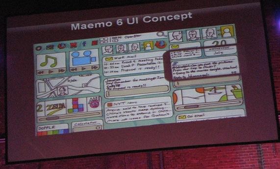 nokia-maemo-6-concept