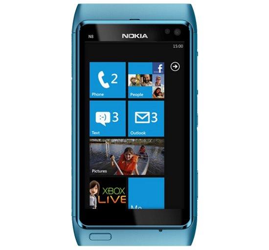 nokia-n8-windows-phone-mavi