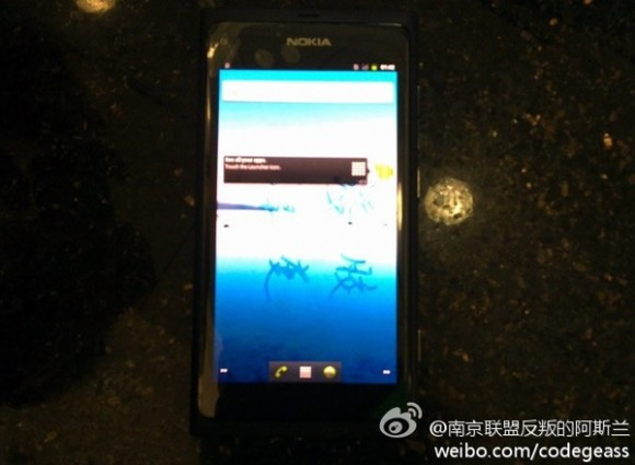 nokia-n9-android-1