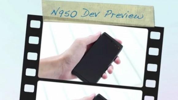 nokia-n950-dev-video-300611