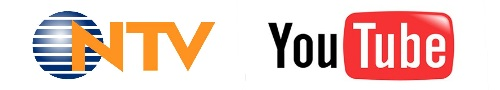 NTV'nin Seçim Ekranı 2011 programını YouTube üzerinden canlı yayınlayacak