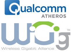 qualcomm-atheros-wigig-020611