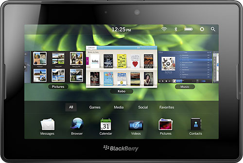 rim-blackberry-playbook-220611
