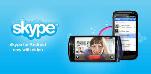skype-android-video-call