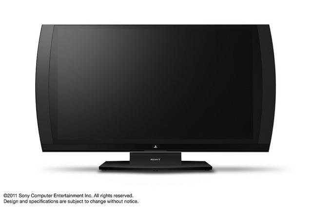 sony-playstation-3d-ekran