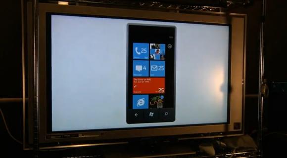 windows-phone-xbox-kinect-video
