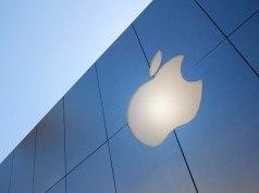 Apple 2011 dördüncü mâli çeyrek finans raporunu açıkladı, iPad ve Mac satışları rekor kırdı